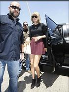 Celebrity Photo: Taylor Swift 2229x3000   654 kb Viewed 23 times @BestEyeCandy.com Added 28 days ago