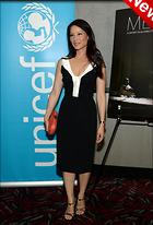 Celebrity Photo: Lucy Liu 2034x3000   473 kb Viewed 24 times @BestEyeCandy.com Added 11 days ago