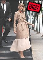 Celebrity Photo: Taylor Swift 1944x2700   2.5 mb Viewed 0 times @BestEyeCandy.com Added 2 days ago