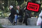 Celebrity Photo: Milla Jovovich 5184x3456   1.1 mb Viewed 0 times @BestEyeCandy.com Added 21 days ago