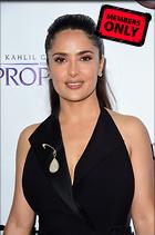 Celebrity Photo: Salma Hayek 2456x3696   1.2 mb Viewed 2 times @BestEyeCandy.com Added 26 days ago