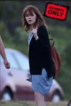 Celebrity Photo: Emma Stone 3456x5184   1,095 kb Viewed 0 times @BestEyeCandy.com Added 15 hours ago