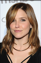 Celebrity Photo: Sophia Bush 681x1024   191 kb Viewed 22 times @BestEyeCandy.com Added 17 days ago