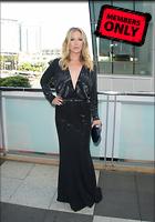 Celebrity Photo: Christina Applegate 2100x3000   3.2 mb Viewed 1 time @BestEyeCandy.com Added 161 days ago