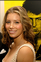 Celebrity Photo: Jessica Biel 2400x3600   531 kb Viewed 33 times @BestEyeCandy.com Added 36 days ago