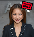 Celebrity Photo: Brenda Song 2884x3099   1.7 mb Viewed 0 times @BestEyeCandy.com Added 6 days ago