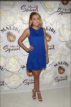 Celebrity Photo: Lauren Conrad 680x1024   197 kb Viewed 38 times @BestEyeCandy.com Added 77 days ago