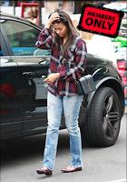 Celebrity Photo: Zoe Saldana 2095x3000   1.5 mb Viewed 0 times @BestEyeCandy.com Added 4 hours ago