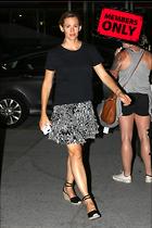 Celebrity Photo: Jennifer Garner 3214x4821   2.8 mb Viewed 2 times @BestEyeCandy.com Added 20 days ago