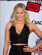 Celebrity Photo: Brittany Daniel 2850x3752   1.3 mb Viewed 0 times @BestEyeCandy.com Added 44 days ago