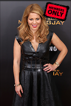 Celebrity Photo: Candace Cameron 3068x4602   1,011 kb Viewed 1 time @BestEyeCandy.com Added 74 days ago