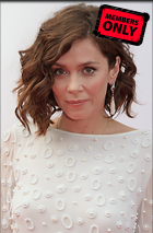 Celebrity Photo: Anna Friel 1976x3000   1.4 mb Viewed 0 times @BestEyeCandy.com Added 20 days ago