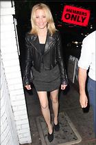 Celebrity Photo: Elizabeth Banks 2400x3600   1,036 kb Viewed 0 times @BestEyeCandy.com Added 15 days ago