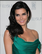 Celebrity Photo: Angie Harmon 1923x2500   421 kb Viewed 23 times @BestEyeCandy.com Added 14 days ago