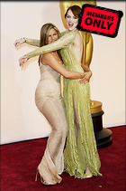 Celebrity Photo: Emma Stone 2147x3230   2.2 mb Viewed 1 time @BestEyeCandy.com Added 5 days ago