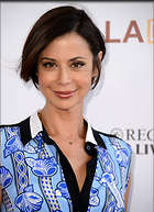 Celebrity Photo: Catherine Bell 1024x1409   270 kb Viewed 92 times @BestEyeCandy.com Added 49 days ago