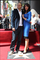 Celebrity Photo: Katey Sagal 1000x1489   291 kb Viewed 65 times @BestEyeCandy.com Added 147 days ago