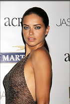 Celebrity Photo: Adriana Lima 1024x1507   635 kb Viewed 70 times @BestEyeCandy.com Added 18 days ago