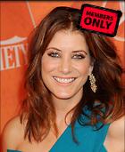 Celebrity Photo: Kate Walsh 2850x3480   2.1 mb Viewed 4 times @BestEyeCandy.com Added 131 days ago