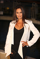 Celebrity Photo: Tia Carrere 2315x3354   569 kb Viewed 158 times @BestEyeCandy.com Added 86 days ago