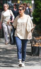 Celebrity Photo: Marisa Tomei 1812x3000   583 kb Viewed 20 times @BestEyeCandy.com Added 74 days ago