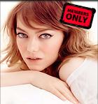 Celebrity Photo: Emma Stone 1525x1620   1,065 kb Viewed 0 times @BestEyeCandy.com Added 16 days ago