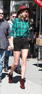 Celebrity Photo: Taylor Swift 1500x3300   449 kb Viewed 13 times @BestEyeCandy.com Added 7 days ago