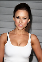 Celebrity Photo: Lacey Chabert 2260x3288   996 kb Viewed 148 times @BestEyeCandy.com Added 43 days ago