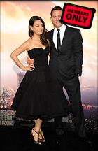 Celebrity Photo: Mila Kunis 2550x3928   1.3 mb Viewed 0 times @BestEyeCandy.com Added 5 days ago