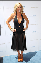 Celebrity Photo: Jenny McCarthy 720x1107   129 kb Viewed 43 times @BestEyeCandy.com Added 37 days ago