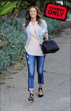 Celebrity Photo: Stacy Keibler 2400x3743   1.4 mb Viewed 2 times @BestEyeCandy.com Added 29 days ago