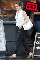 Celebrity Photo: Emma Watson 3744x5616   1.5 mb Viewed 0 times @BestEyeCandy.com Added 12 days ago