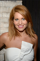 Celebrity Photo: Candace Cameron 2100x3150   667 kb Viewed 46 times @BestEyeCandy.com Added 81 days ago