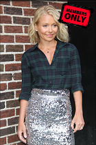 Celebrity Photo: Kelly Ripa 2008x3038   1.9 mb Viewed 0 times @BestEyeCandy.com Added 14 days ago