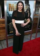 Celebrity Photo: Lauren Graham 2304x3260   723 kb Viewed 12 times @BestEyeCandy.com Added 27 days ago