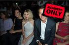 Celebrity Photo: Marisa Tomei 5177x3451   1.2 mb Viewed 0 times @BestEyeCandy.com Added 3 days ago