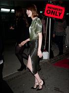 Celebrity Photo: Emma Stone 2535x3388   1.8 mb Viewed 0 times @BestEyeCandy.com Added 9 days ago