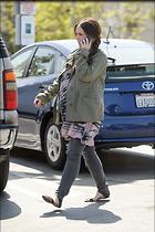 Celebrity Photo: Jennifer Love Hewitt 1533x2301   267 kb Viewed 21 times @BestEyeCandy.com Added 48 days ago