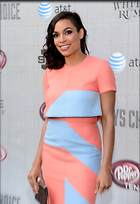 Celebrity Photo: Rosario Dawson 1922x2800   937 kb Viewed 48 times @BestEyeCandy.com Added 84 days ago