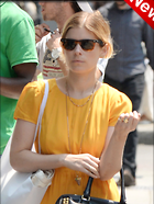 Celebrity Photo: Kate Mara 2400x3181   575 kb Viewed 7 times @BestEyeCandy.com Added 5 days ago