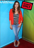 Celebrity Photo: Kate Walsh 2572x3600   2.5 mb Viewed 1 time @BestEyeCandy.com Added 12 days ago