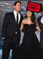 Celebrity Photo: Mila Kunis 2209x3000   2.1 mb Viewed 0 times @BestEyeCandy.com Added 5 days ago