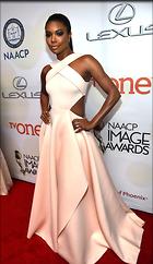 Celebrity Photo: Gabrielle Union 593x1024   144 kb Viewed 12 times @BestEyeCandy.com Added 136 days ago