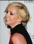 Celebrity Photo: Jane Krakowski 2542x3300   924 kb Viewed 32 times @BestEyeCandy.com Added 119 days ago