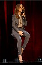 Celebrity Photo: Celine Dion 1950x3000   374 kb Viewed 36 times @BestEyeCandy.com Added 242 days ago