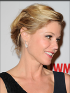 Celebrity Photo: Julie Bowen 2478x3300   897 kb Viewed 44 times @BestEyeCandy.com Added 85 days ago