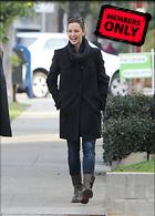 Celebrity Photo: Jennifer Garner 1716x2386   1,037 kb Viewed 0 times @BestEyeCandy.com Added 7 days ago