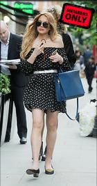 Celebrity Photo: Lindsay Lohan 2478x4724   2.1 mb Viewed 0 times @BestEyeCandy.com Added 17 days ago