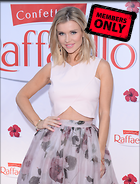 Celebrity Photo: Joanna Krupa 2872x3776   1.1 mb Viewed 1 time @BestEyeCandy.com Added 22 days ago