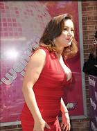 Celebrity Photo: Jennifer Tilly 454x613   48 kb Viewed 74 times @BestEyeCandy.com Added 71 days ago